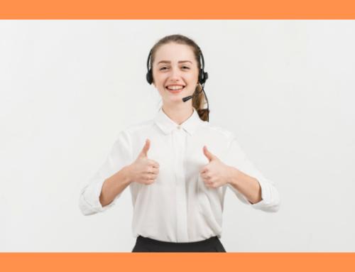 La importancia de la atención al cliente en 2021