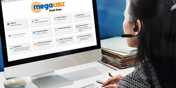 Los call centers son espacios de negocio donde los agentes interactúan constantemente con el mercado para lograr soluciones que satisfagan las necesidades de los clientes.
