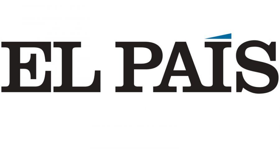 Reportaje en El País