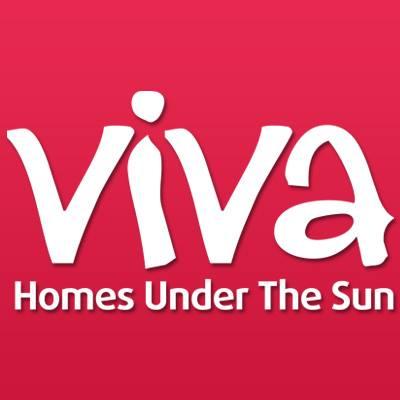 YourViva Interview