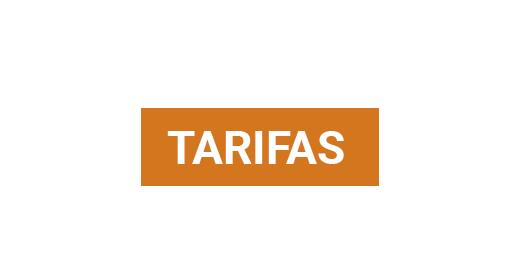 tarifas call center
