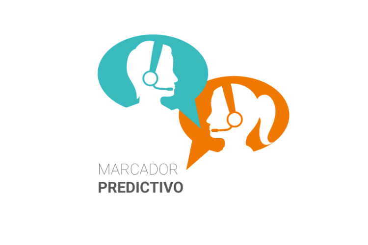 Call Center Software | ¿Qué es un marcador predictivo?