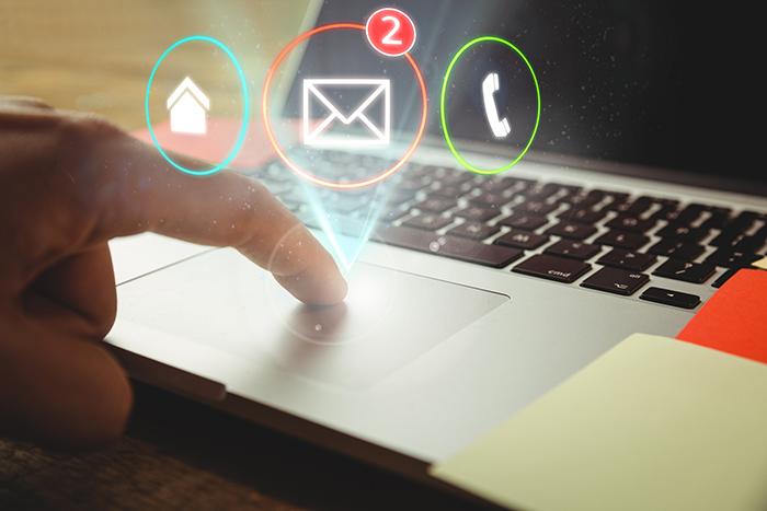 La integración de la tecnología en tu empresa, clave para el crecimiento empresarial