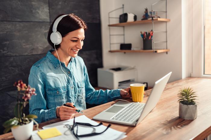 Tips para manejar equipos de trabajo en remoto