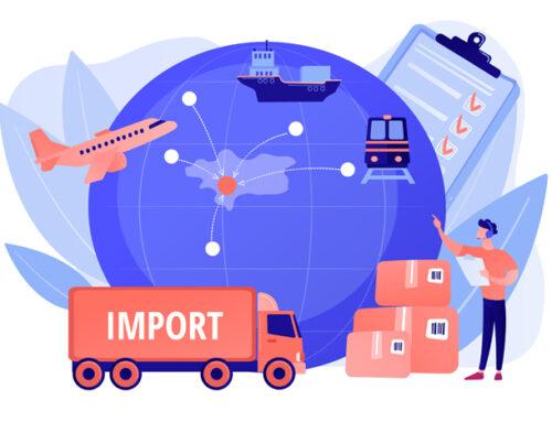 Cómo sacar el máximo partido a un SIP trunk para empresas de exportación e importación